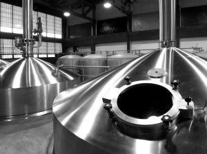 brewery-805514-m