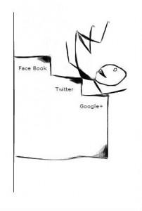 MF social 3